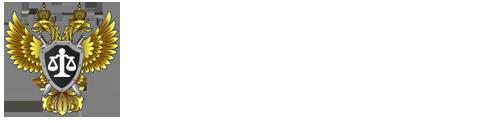 pravzakon-logo
